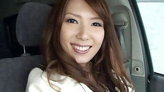 car big-cock deepthroat japanese oral pornstar uncensored