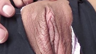 babe fuck pussy shaved uncensored