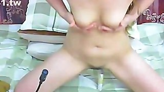 amateur rough masturbation hairy bbw creampie