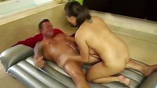 ass babe fetish fuck hardcore massage really