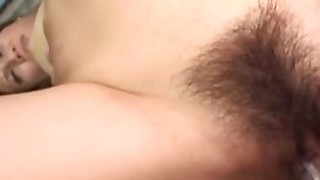 babe big-cock hairy kitty oriental