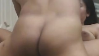 amateur cute fuck ride