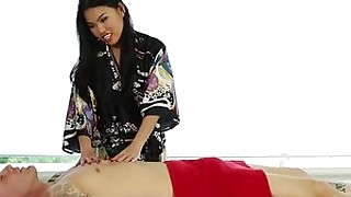 massage pornstar juicy hardcore gang-bang babe ass