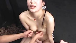 bikini group-sex hardcore japanese kiss full-movie