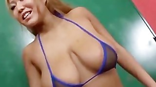 big-tits boobs bus busty big-cock fingering huge-cock japanese natural