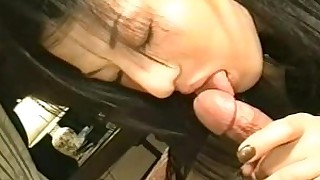 amateur anal ass blowjob big-cock dress fuck japanese lingerie