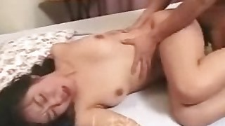 amateur boss couple horny japanese