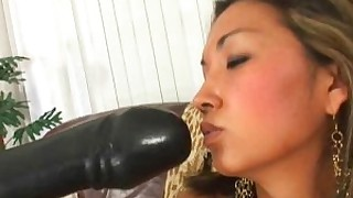 amateur bdsm brunette crazy dildo little masturbation ride slender