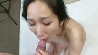 blowjob big-cock creampie fuck granny hairy japanese mature nipples