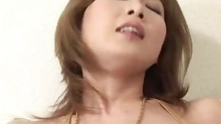 big-tits bikini blowjob brunette big-cock college couple huge-cock japanese