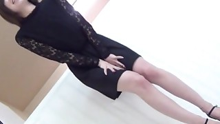 japanese oil outdoor public skirt slender squirting toilet upskirt