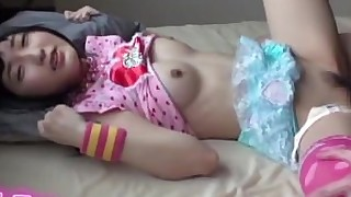have removed question xvideos julissa ann fuck doggystyle by rico think, that