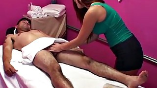 ass babe big-cock fuck handjob massage