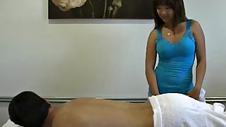 ass blowjob bus busty big-cock handjob massage really
