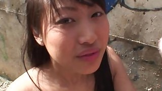 public pov model mammy hot hd chinese blowjob amateur