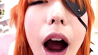 babe blowjob cosplay cumshot fetish japanese playing pov toys