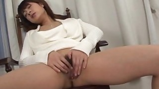 masturbation sucking mammy japanese foot-fetish cute big-cock ass amateur