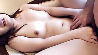 pussy pov japanese hotel hot hairy brunette ass