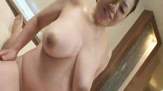 bus doggy-style exotic hairy huge-cock pussy japanese nipples mammy