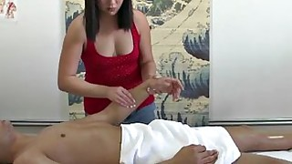 massage hardcore handjob fatty blowjob ass sucking