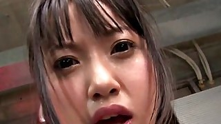 bikini blowjob bukkake big-cock cumshot facials group-sex hot japanese