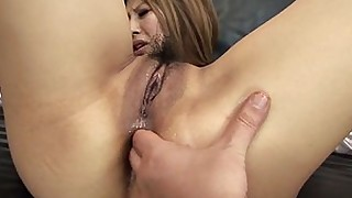 group-sex fingering ass wet toys pussy japanese