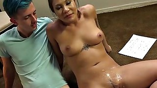 interracial huge-cock hardcore big-cock blowjob black