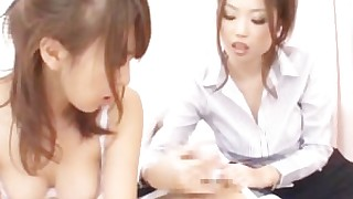 teacher japanese hot hardcore hairy fetish