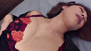 anal ass blowjob brunette creampie hairy japanese small-tits little