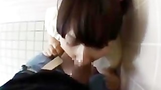 bathroom boyfriend classroom friends fuck girlfriend homemade japanese schoolgirl