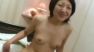 japanese mammy milf really