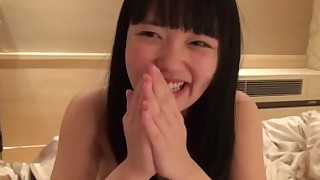 amateur anal big-tits blowjob cash foot-fetish footjob hooker japanese