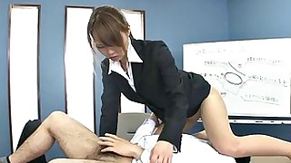 threesome sucking secretary prostitut office little small-tits japanese hidden-cam