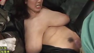 big-tits natural