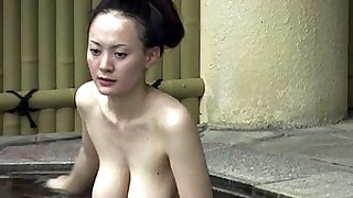 amateur japanese