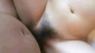 hairy inside pov wet wife