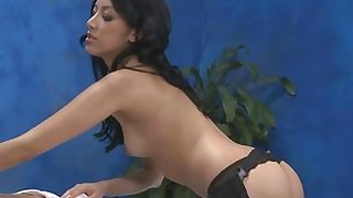 ass babe blowjob cute hardcore massage monster striptease
